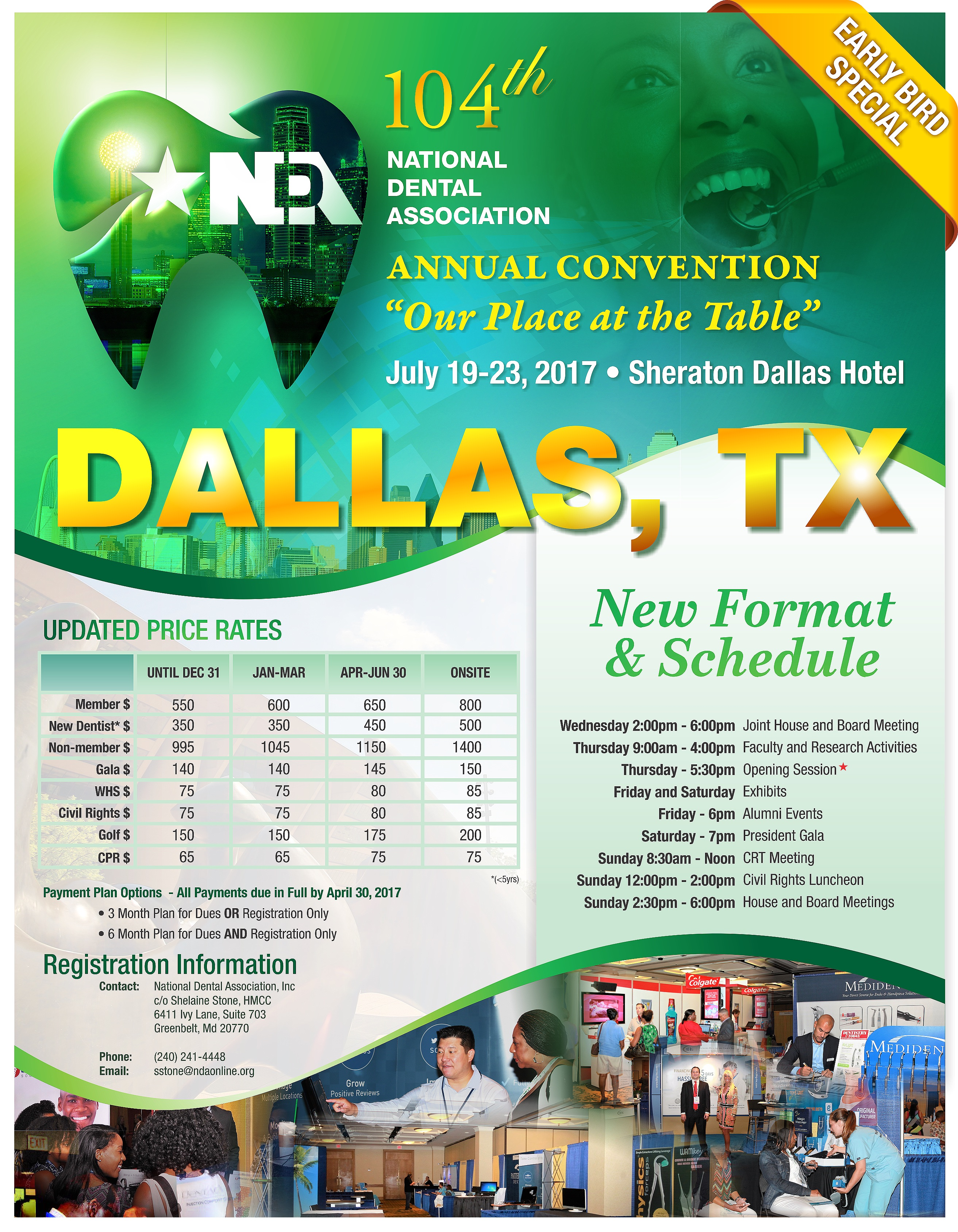 2017-convention-rates-and-new-format-schedule-flyer-copy