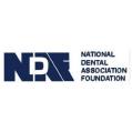 National Dental Association Foundation