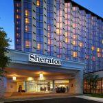 sheraton-dallas-hotel