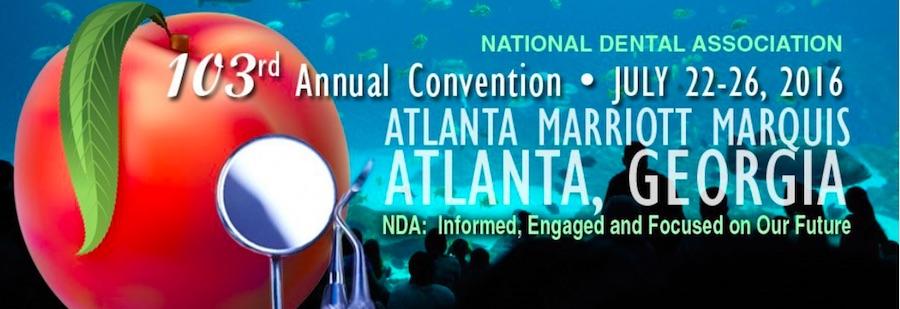 2016convention-header