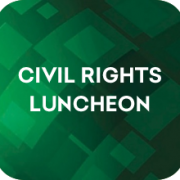 2017-civil-rights-luncheon