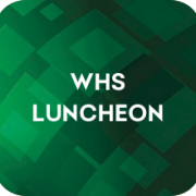 2017-whs-luncheon